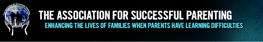 TASP - The Association for Successful Parenting