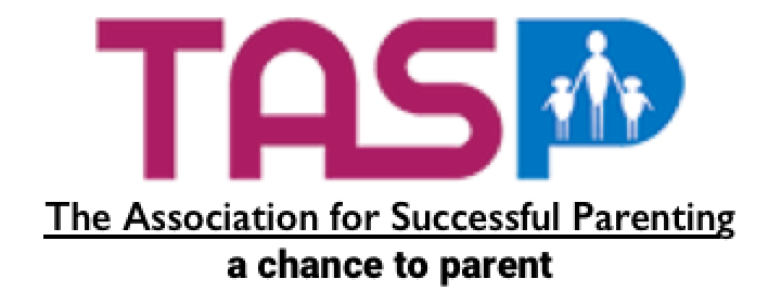 TASP | A Chance to Parent